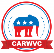 Capital Area Republican Women Virtual Club